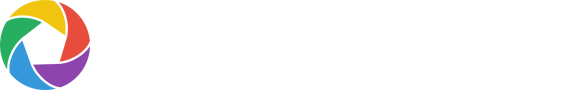 Embed the Change Consulting logo